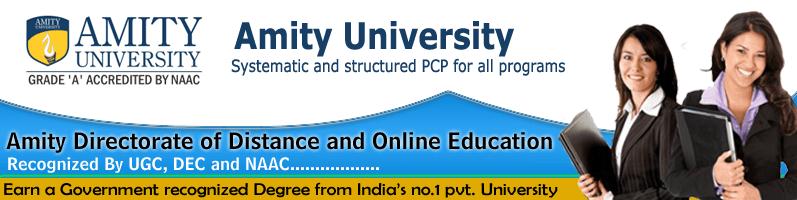 Amity-University-mcm-academy