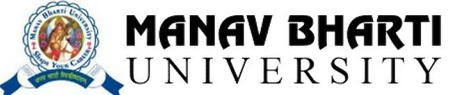 manav bharti university-solan-mcm-academy