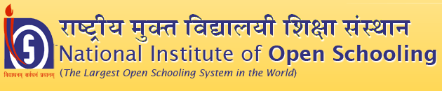 NIOS-Logo