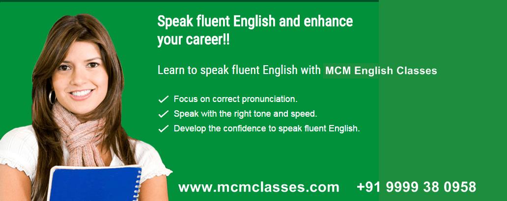 Spoken English class  delhi, online english class