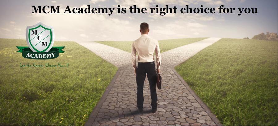 mcm academy 3