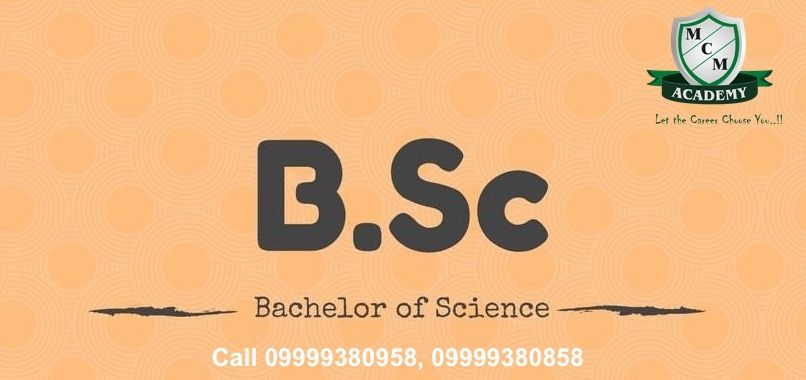 B.Sc Course Himalayan University