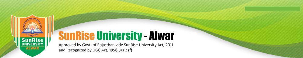 affiliated universities