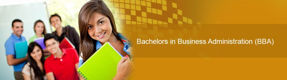 BBA JNU Jaipur National University Distance Learning