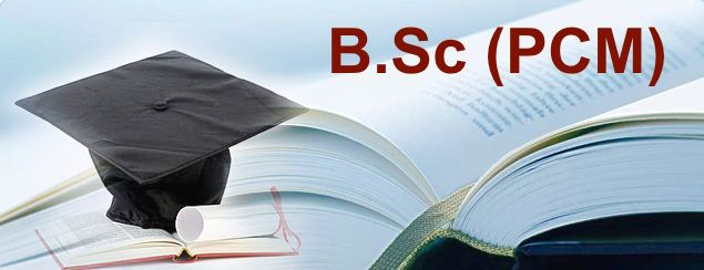distance learning B.sc