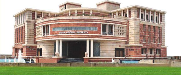 jaipur-national-university-jnu-jaipur