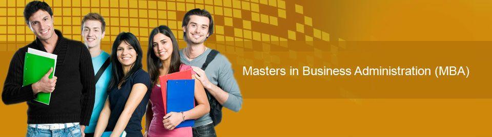 mba jnu jaipur national university distance learning mcm academy