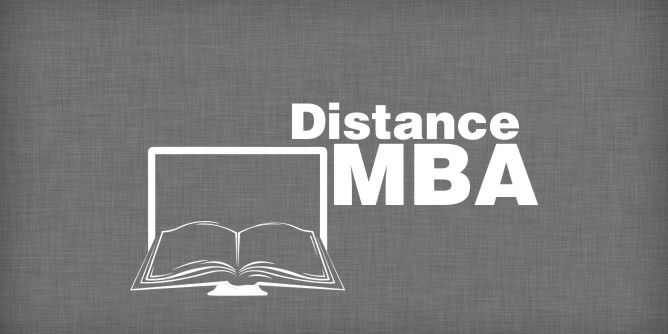 M.B.A. with Dual Specialization Subharti university