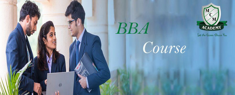 BBA Degree Jagannath University